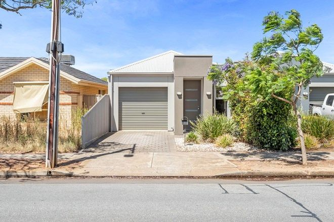 Picture of 3 Winchester Street, DOVER GARDENS SA 5048