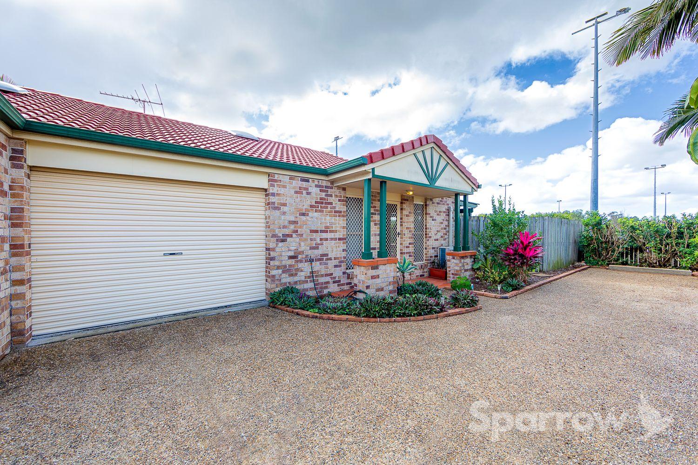 3/127 Adelaide Street, Carina QLD 4152, Image 1