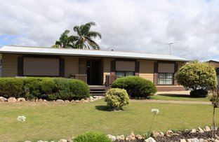 Picture of 66 Main Street, Port Vincent SA 5581
