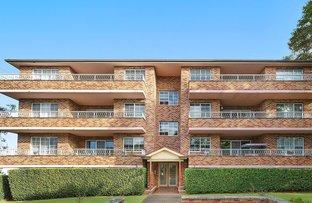 Picture of 5/5-7 Park Road, Sans Souci NSW 2219