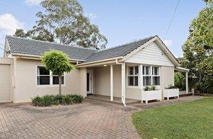 Picture of 14 Greenasche Grove, Seacombe Gardens SA 5047