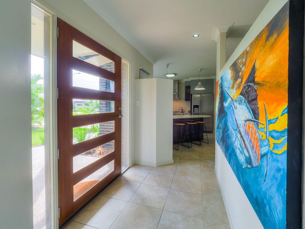 26 Kingsbarn Drive, Wondunna QLD 4655, Image 1
