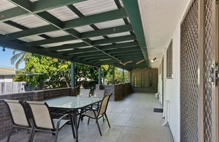 Picture of 5 Cooper Court, Browns Plains QLD 4118