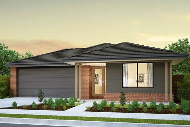 Picture of UNDER OFFER, MARSDEN PARK NSW 2765