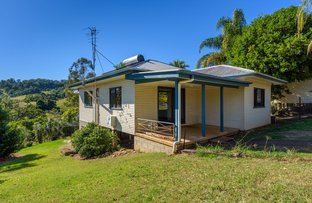 Picture of 231 Jerrys Creek Road, Langshaw QLD 4570