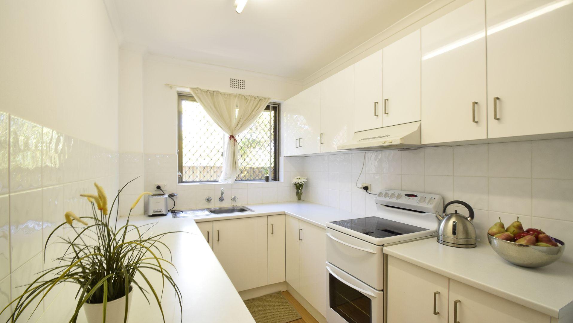 9/1 Corby Avenue, Concord NSW 2137, Image 1