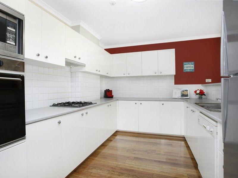 805/5-7 Albert Road, Strathfield NSW 2135, Image 1