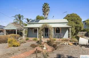 Picture of 29 Ophir Street, Golden Square VIC 3555