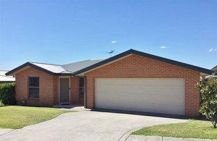 Picture of 3/17 Durham Road, Branxton NSW 2335