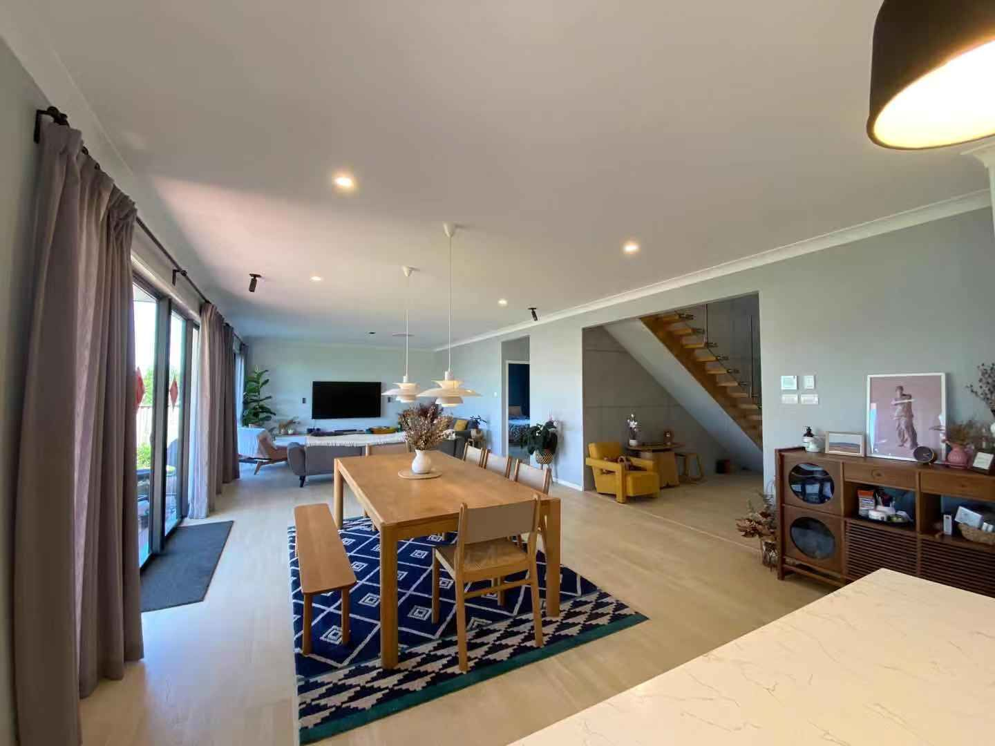 21 Eagle Parade, Rochedale QLD 4123, Image 2