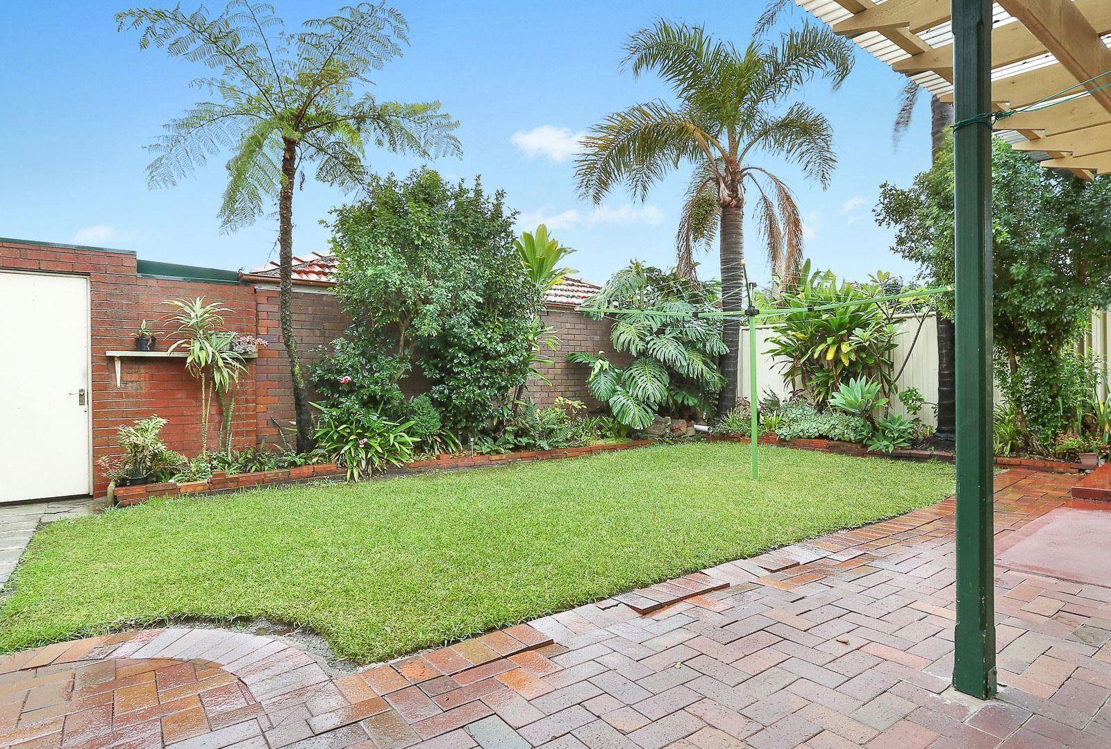 24 Schofield Avenue, Earlwood NSW 2206, Image 1