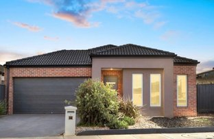 Picture of 4 Forclaz Street, Fraser Rise VIC 3336