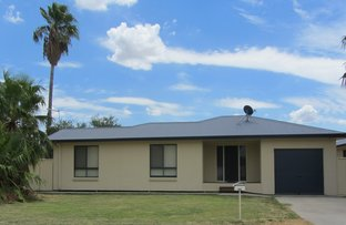 Picture of 39A Bottlebrush Drive, Moree NSW 2400