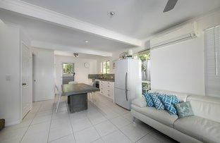 Picture of 2/1 Wildflower Street, Sunshine Beach QLD 4567