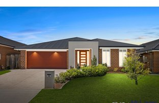 Picture of 12 Tarrawarra Avenue, Gledswood Hills NSW 2557