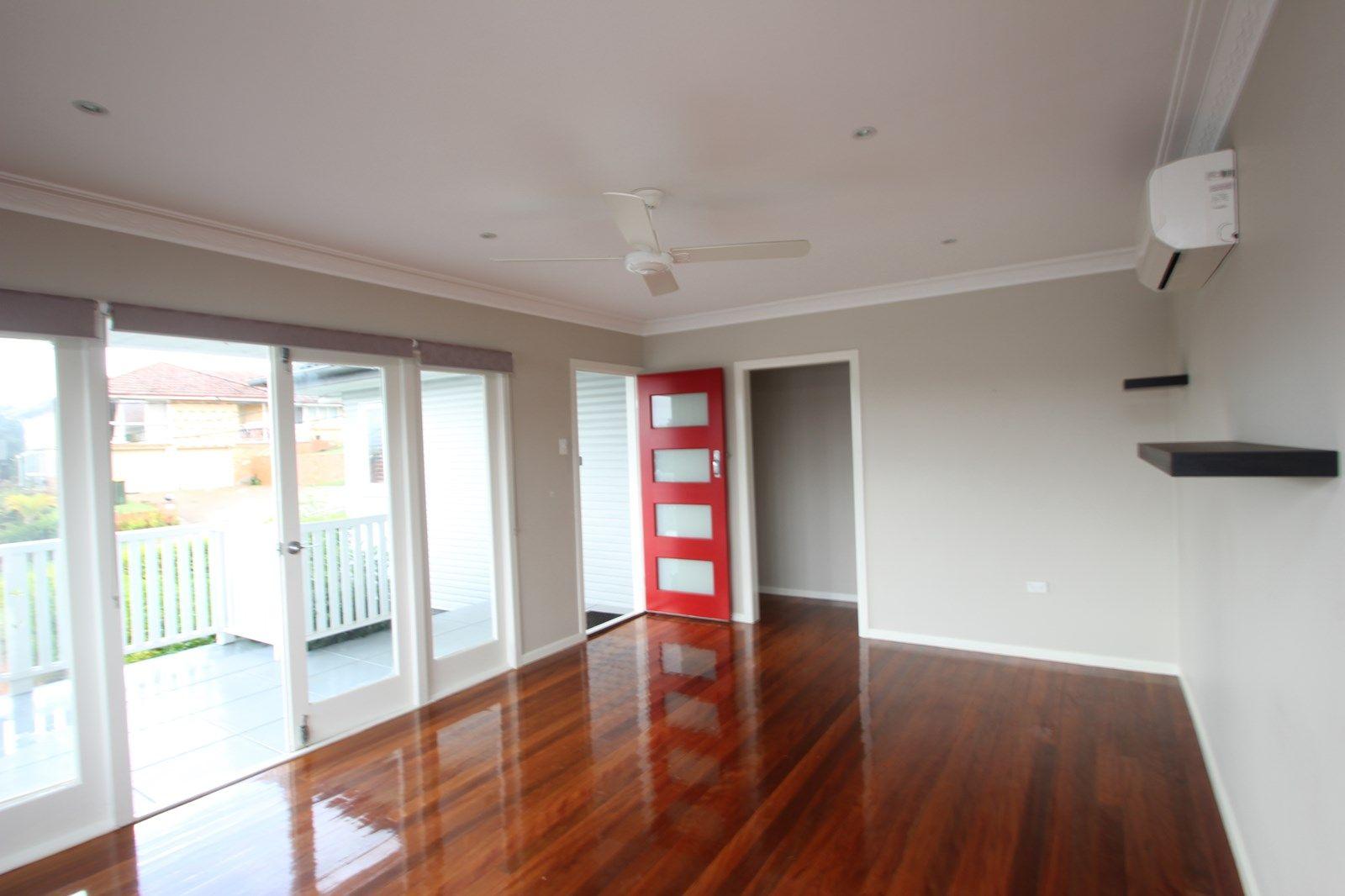 19 Frost  Street, Mount Gravatt East QLD 4122, Image 1