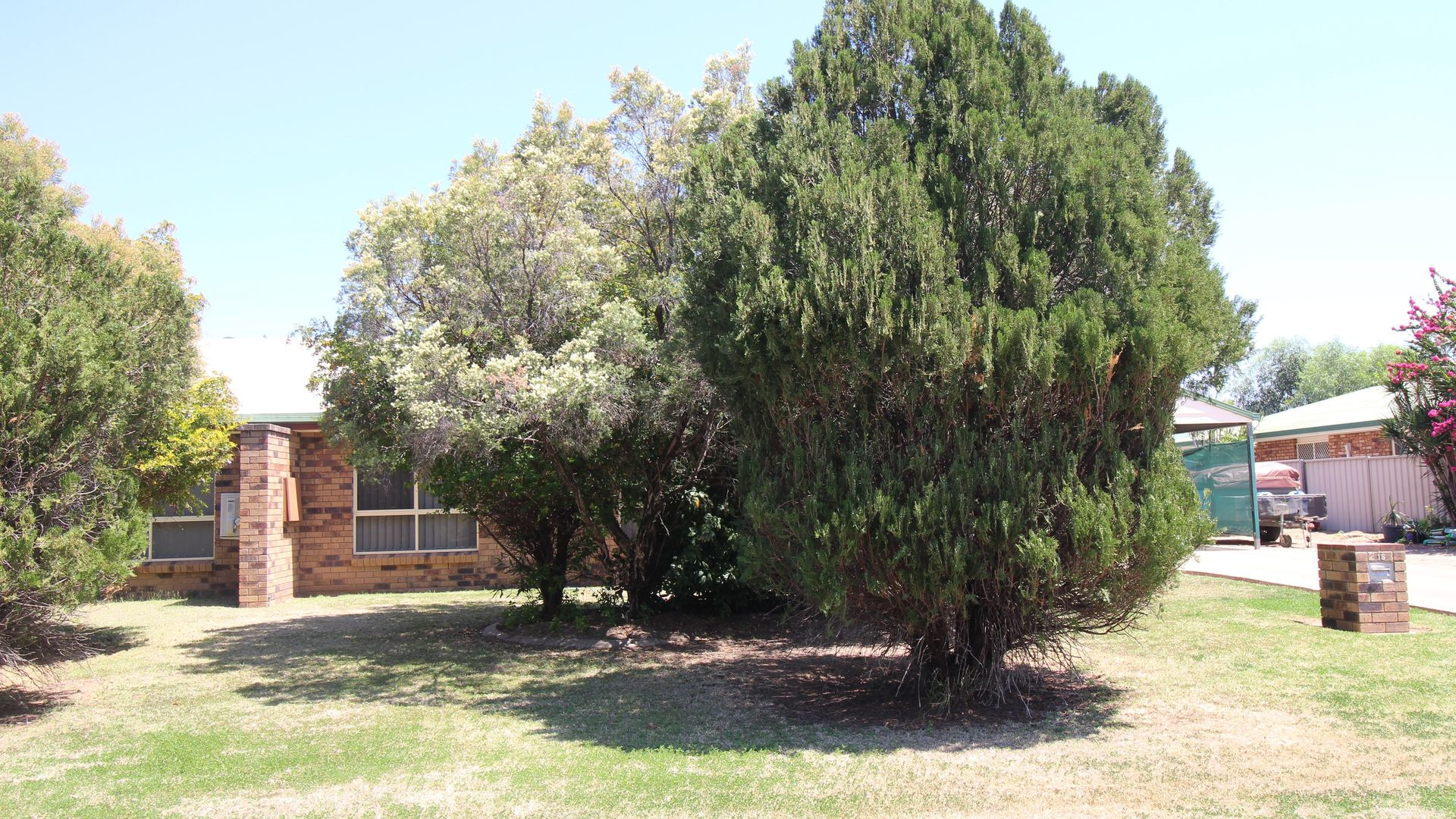 15 Kidd Street, Emerald QLD 4720, Image 1
