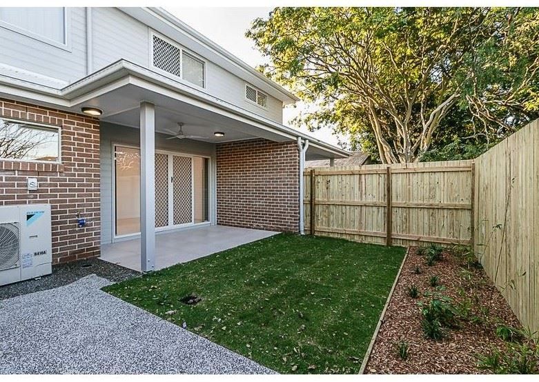 1/43 Alma Road, Clayfield QLD 4011, Image 0