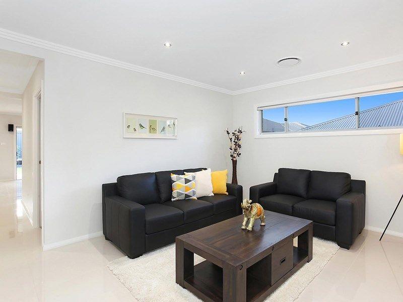 41 Cranbourne Street, Riverstone NSW 2765, Image 2