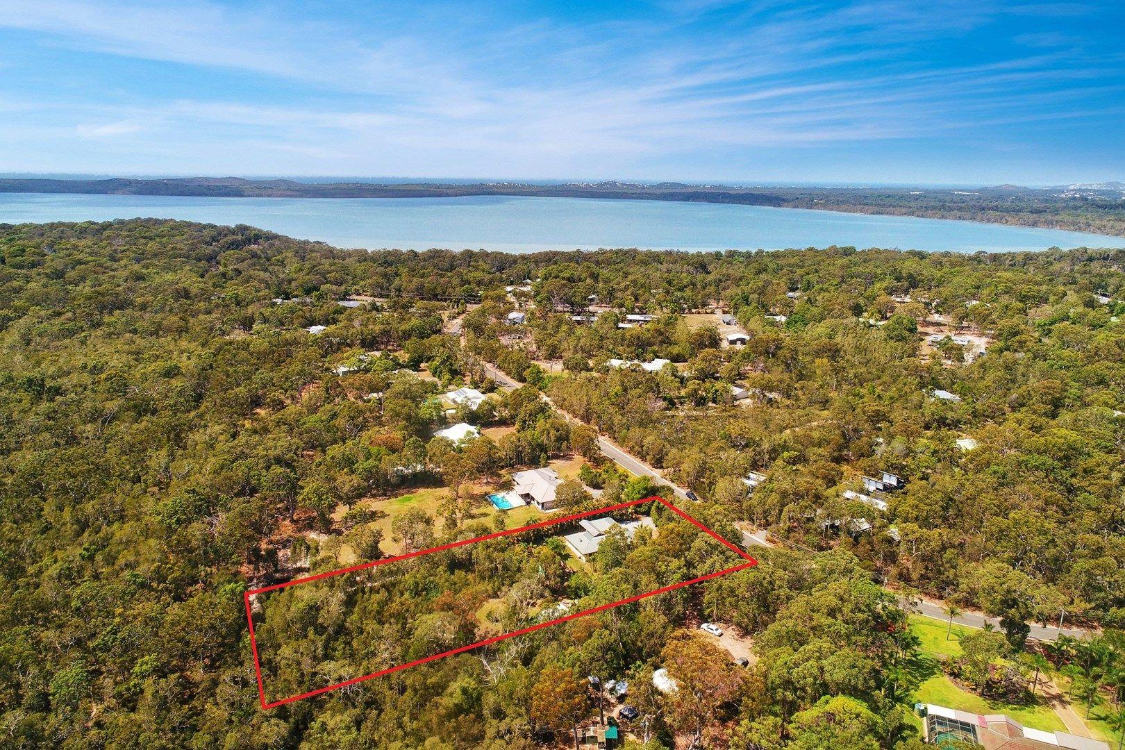 51 Paradise Drive, Weyba Downs QLD 4562, Image 0