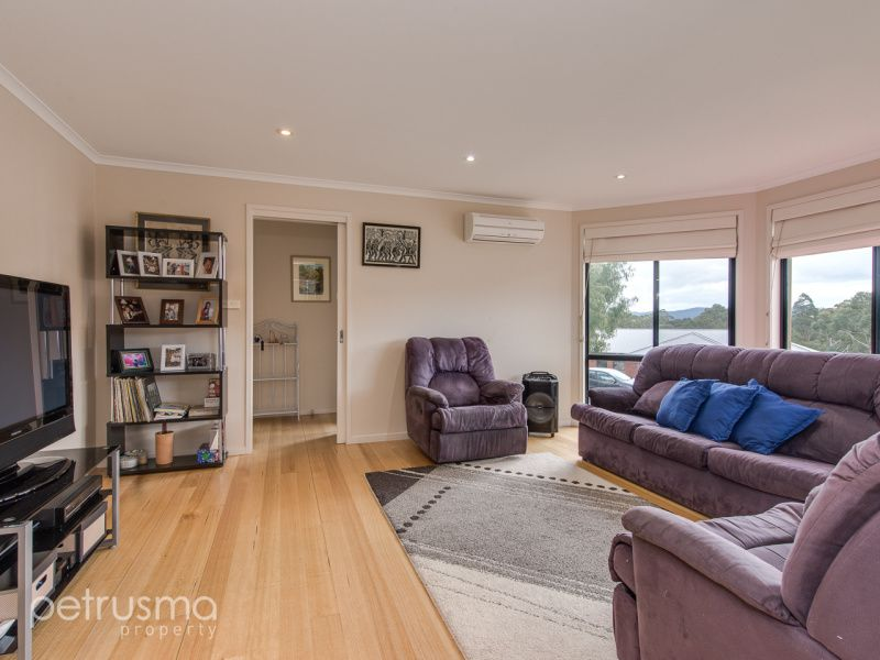 19 Blackstone Drive, Old Beach TAS 7017, Image 2