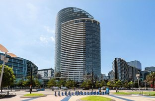 Picture of Docklands VIC 3008