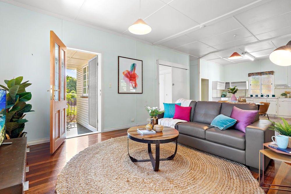 1 Brenda Street, Morningside QLD 4170, Image 1