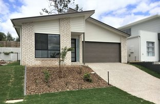 Picture of 66 Clermont Street, Holmview QLD 4207