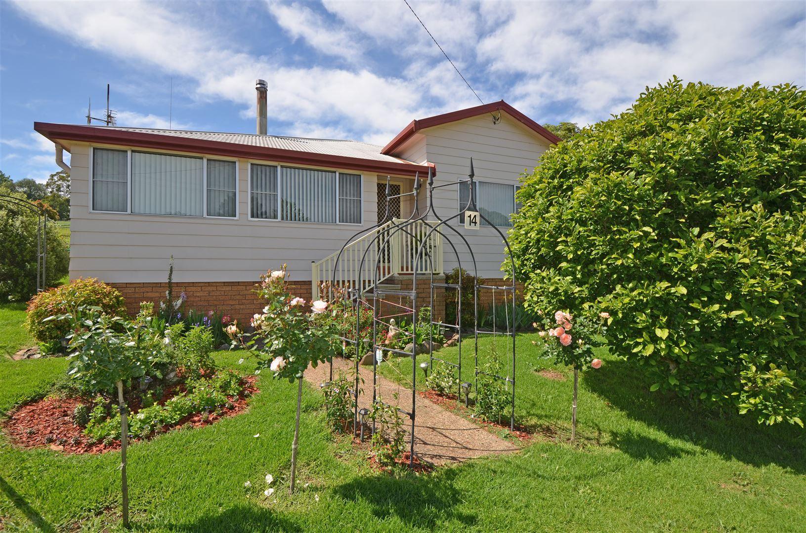 14 Comboyne Street, Comboyne NSW 2429, Image 0