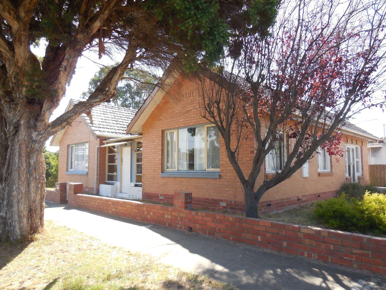 30-32 Ashbourne Street, Herne Hill VIC 3218, Image 0