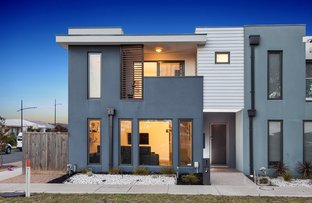 Picture of 1 Armstrong Walk, Plumpton VIC 3335