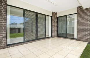 Picture of 11 Chalk Street, Yarrabilba QLD 4207