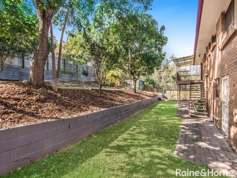 1 Lee Court, Camira QLD 4300, Image 2
