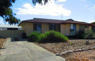 Picture of 9 Civic Avenue, Waikerie SA 5330