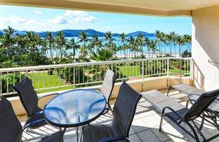 Picture of CA204 Whitsunday Apartment/14 Resort Drive, Hamilton Island QLD 4803