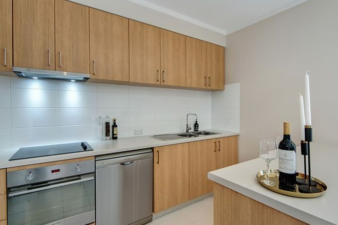 Picture of 10/966 Albany Highway, EAST VICTORIA PARK WA 6101
