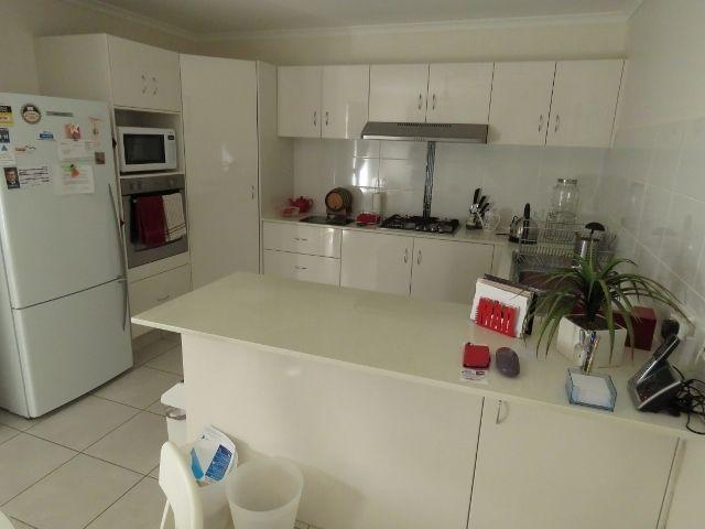 Villa 152 Palm Lake Resort/39 Wearing Road, Bargara QLD 4670 - Villa