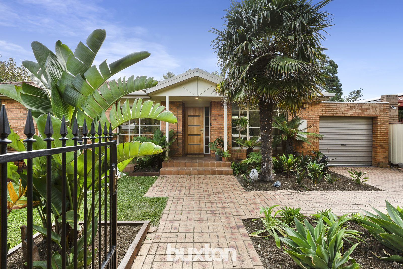 1A Brown Street, Brighton East VIC 3187, Image 0