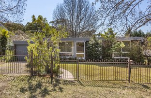 Picture of 10 Heather Road, Winmalee NSW 2777