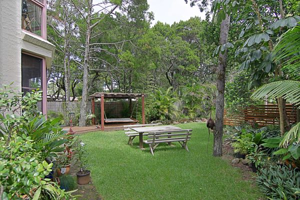 1/44 Armstrong Street, Suffolk Park NSW 2481, Image 1