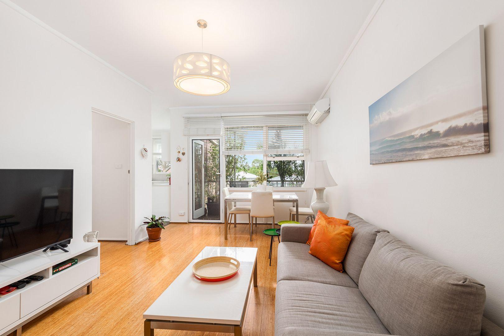 10/3 Blackwood Avenue, Ashfield NSW 2131, Image 0
