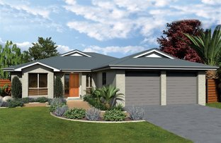 Picture of LOT 1-5 BRIGHT STREET, Wyreema QLD 4352