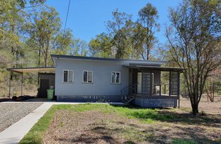 Picture of 20 Langton Road, Blackbutt QLD 4314