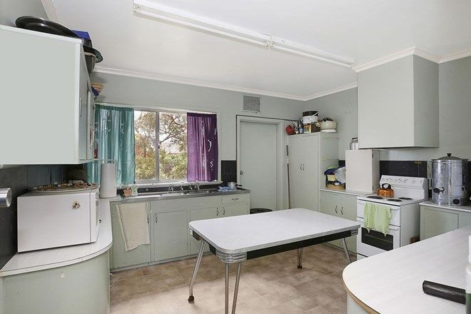 Picture of 50 Queen Street, COLAC VIC 3250