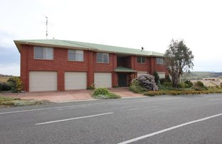 Picture of 119 Underbank Blvd, Bacchus Marsh VIC 3340