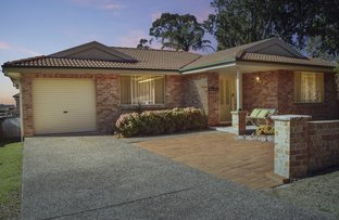 Picture of 56 Hector McWilliam Drive, Tuross Head NSW 2537
