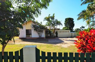 Picture of 154 Anzac Avenue, Redcliffe QLD 4020