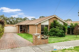 68 Heritage Drive, Mill Park VIC 3082