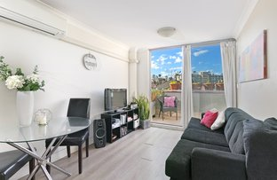 Picture of Level 3, 17/11-13 Pittwater Road, Manly NSW 2095