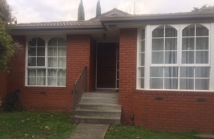 Picture of 2/22 Thames Street, Box Hill North VIC 3129